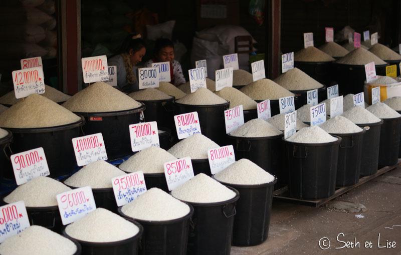 rice-vientiane.jpg