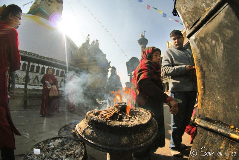 nepal_people.jpg
