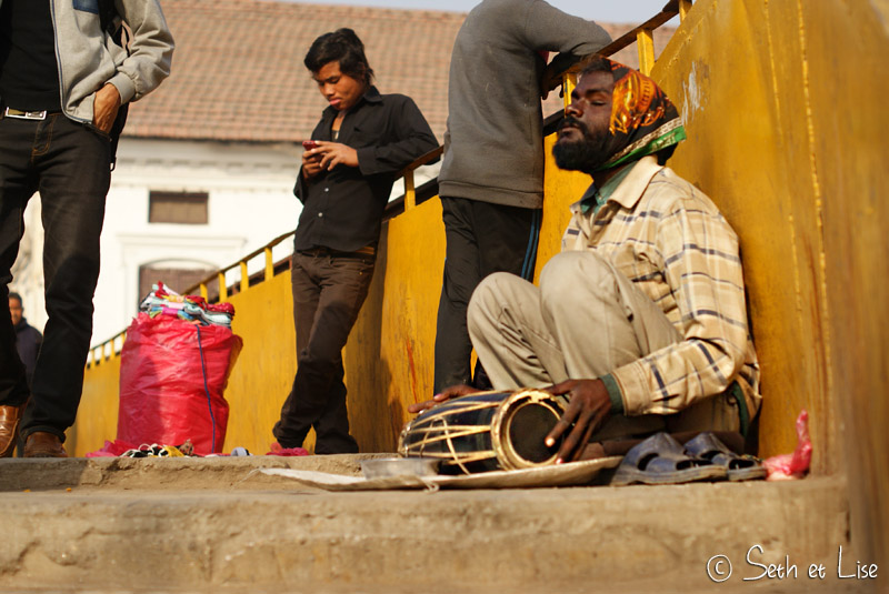 nepal_blind.jpg