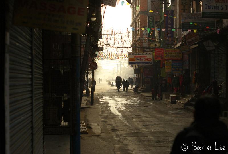 nepal_morning.jpg