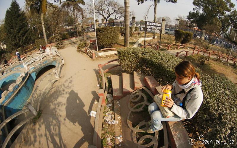 nepal_park_moisi.jpg