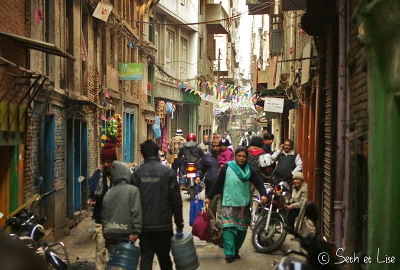 nepal_people_rue.jpg