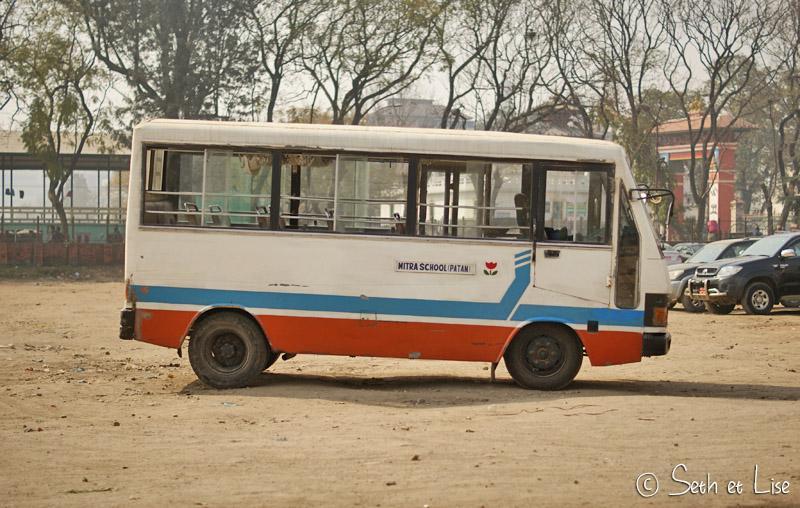 nepal_schoolbus.jpg