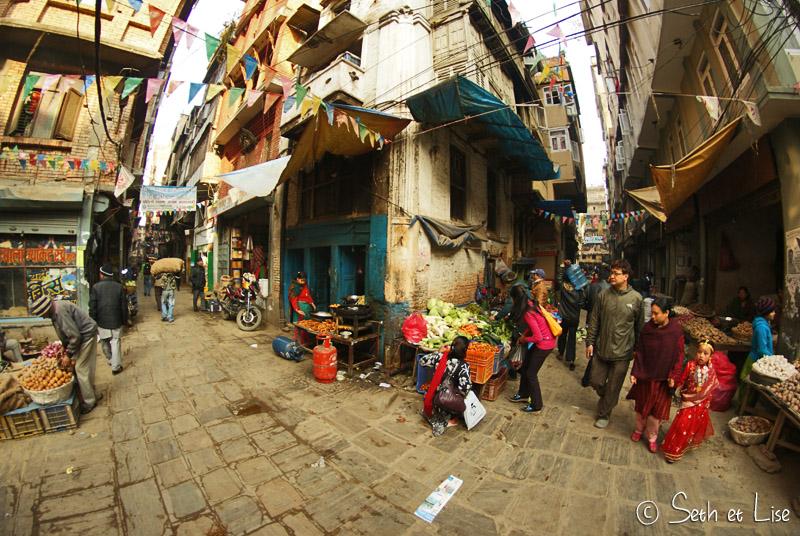 nepal_streetlife_market.jpg