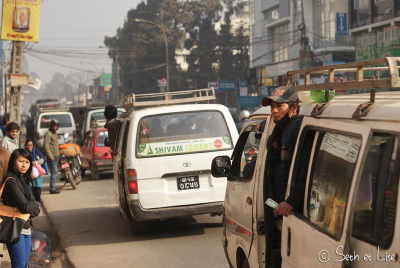 nepal_taximan.jpg