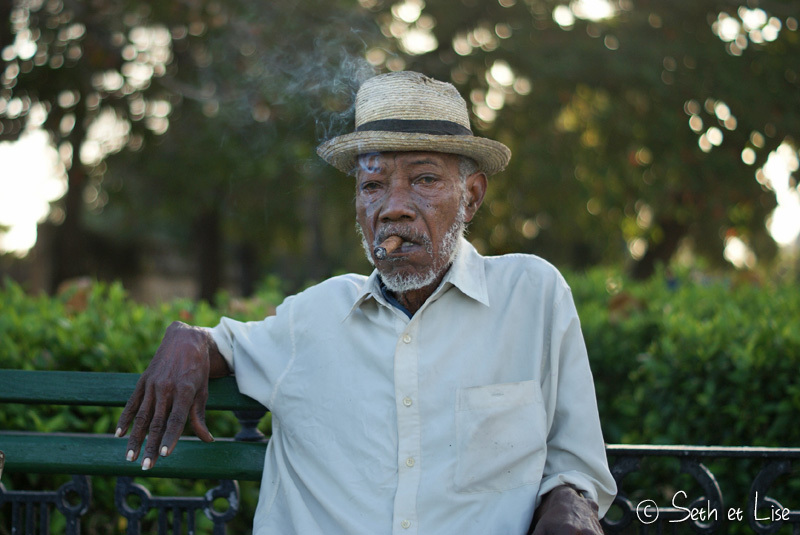 Les incontournables de Cuba
