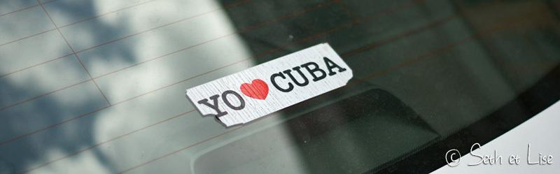 Centre de la Havane et ses perles cachées