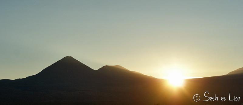 sunrise_licancabur