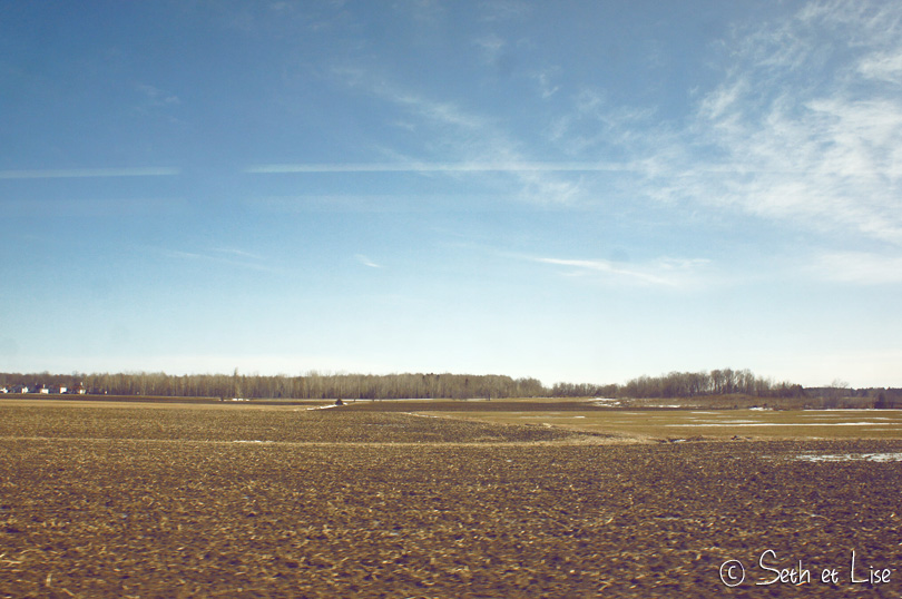 paysage train st jerome