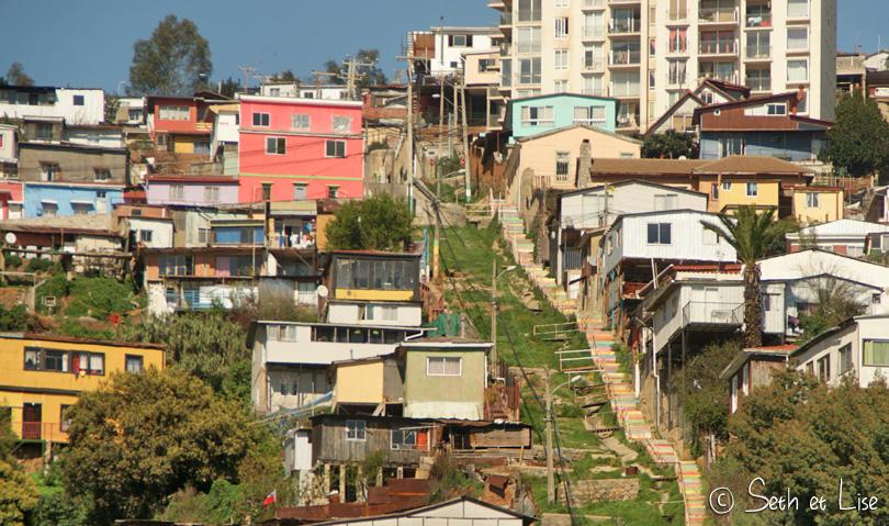 favelas valparaiso