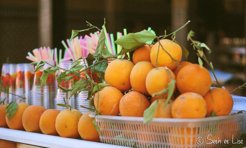 orange maroc fes