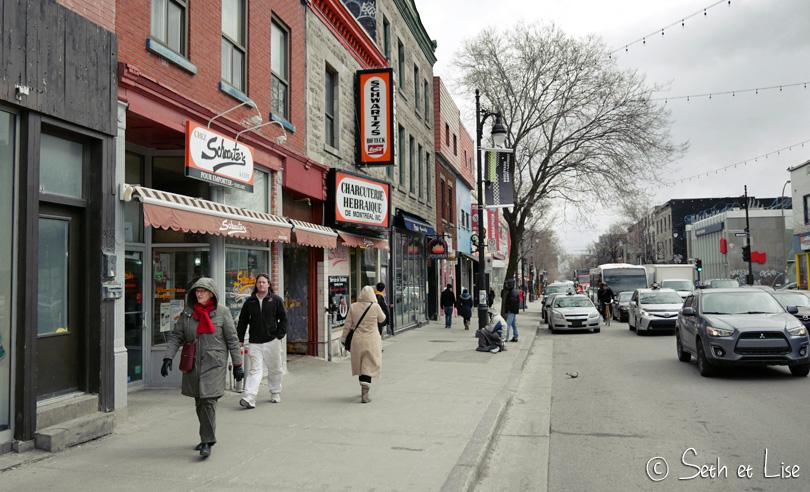 facade schwartz montreal