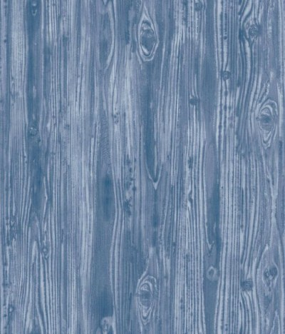 Indigo Blue: 10 Amazing Ways To Add This Color To Your Home Decor - Setting for Four