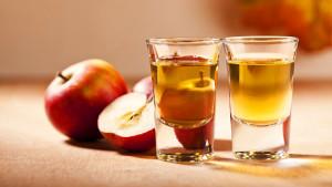 Apple-Cider-Vinegar Shot 2