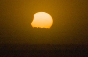 Nov. 25, 2011 Eclipse