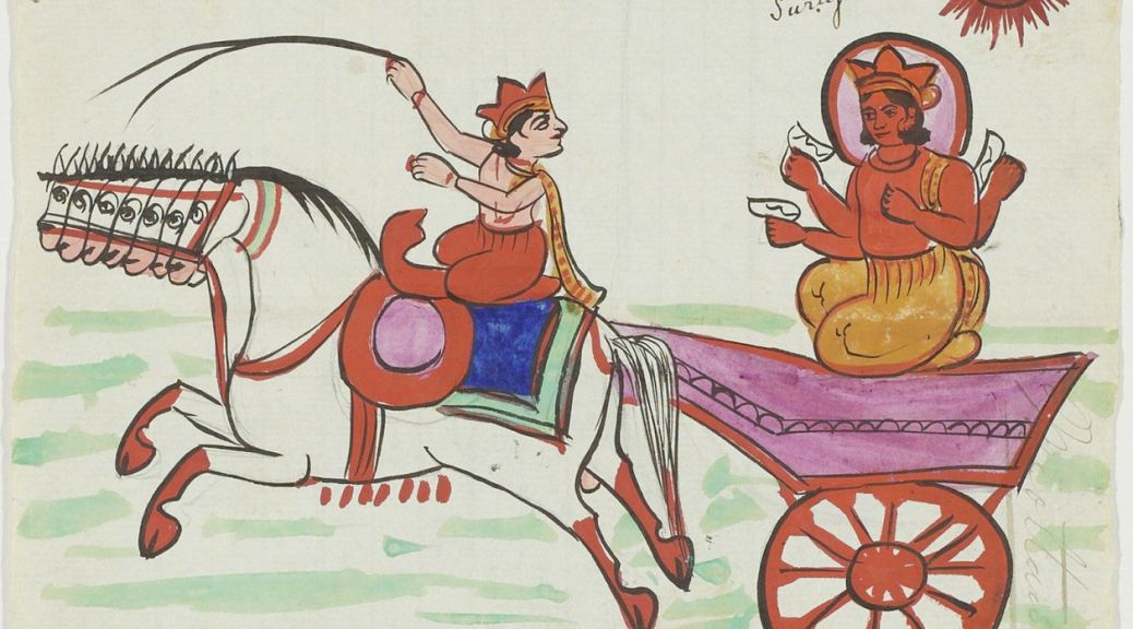 1256px-Surya_in_his_chariot
