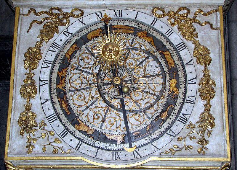 800px-Cathedrale_Saint_Jean_Lyon_Astronomical_clock_dial_B