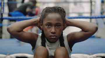 Anna Rose Holmer on her Sundance hit <em>The Fits</em>