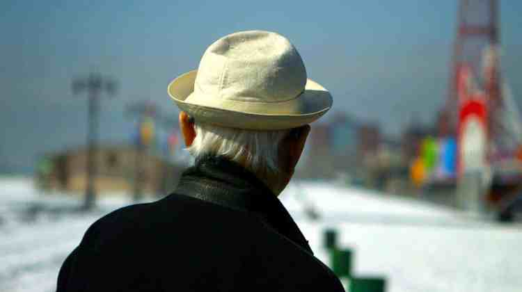 <em>Norman Lear: Just Another Version of You</em> delves into the life of the renegade 70s television producer