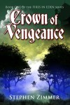 CrownofVengeance_coversmall
