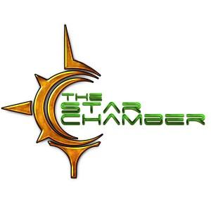 StarChamberGold600X600