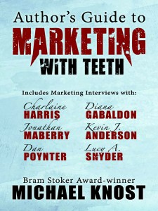 AuthorsGuideMarketingWithTeeth1200