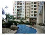 Cityhome / Frenck Walk / Gading Resort