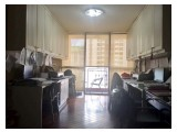 Dijual Apartemen Taman Rasuna
