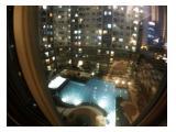View Pool & City