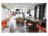 Bizxpress Sabang (Home/Office/Ruko)
