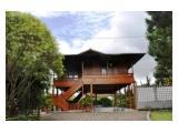 Villa Lembang