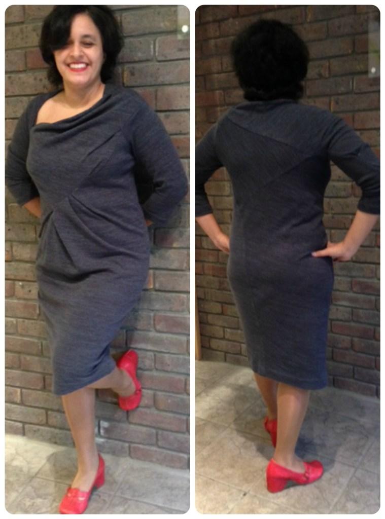 DKNY_dress5