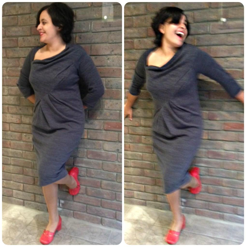 DKNY_dress6