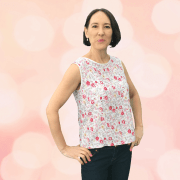 Camellia-Top-Floral-4242