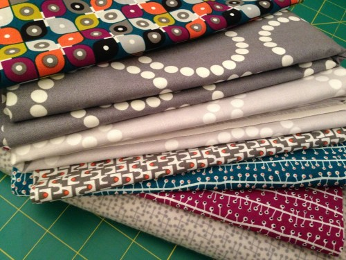fabric/sewkatiedid
