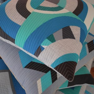 SEW KATIE DID | Improvisational Quilting