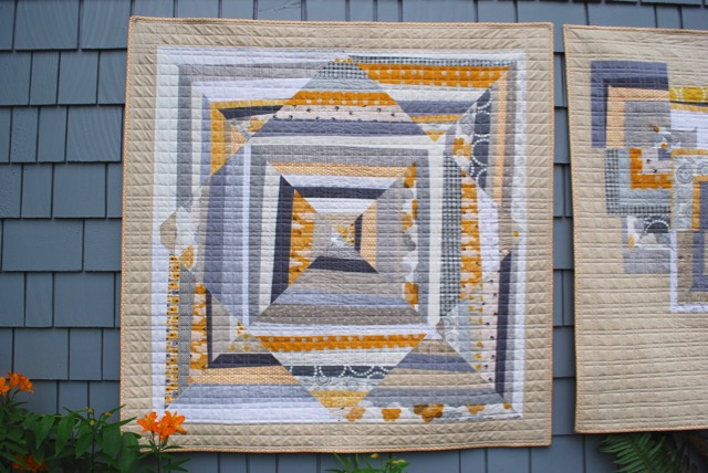 sew katie did | No Know Quilt/s