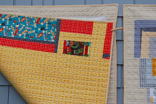 sew katie did | No Know Quilts/s