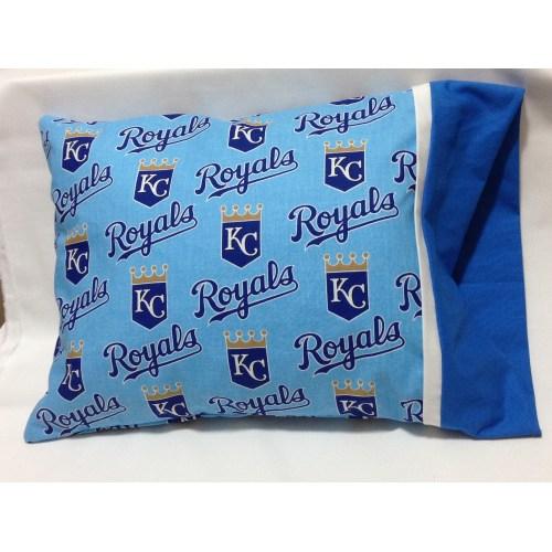 Medium Crop Of Travel Pillow Case