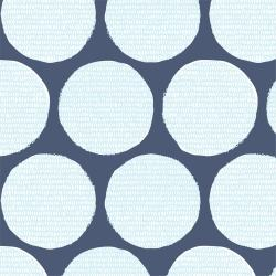 Small Of Cloud 9 Fabrics