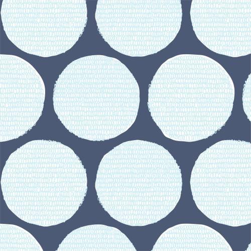 Medium Crop Of Cloud 9 Fabrics