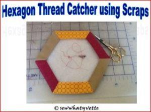pinterest-hexagon-thread-catcher