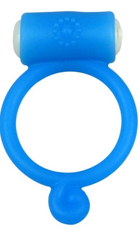 power-ring