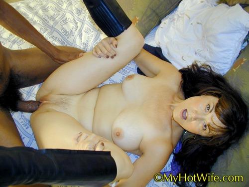 very hot wife jackie 2005