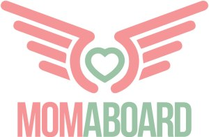 Momaboard family trip planning service