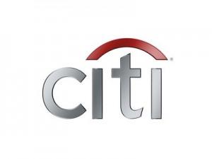 rp_citi-logo-300x225.jpg