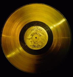 gold_record-arka-285x300