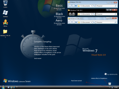 windows7-preview-1