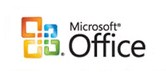 ms-office-outlook