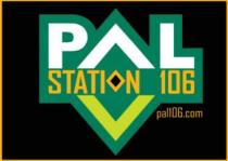 palstation106-logo